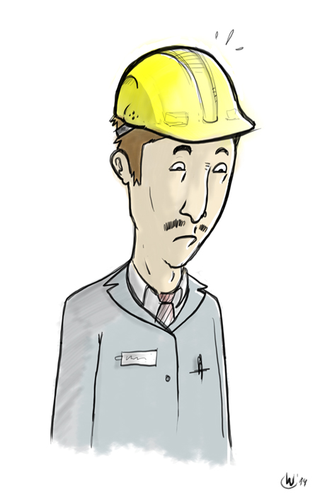 refit-cartoon-worker